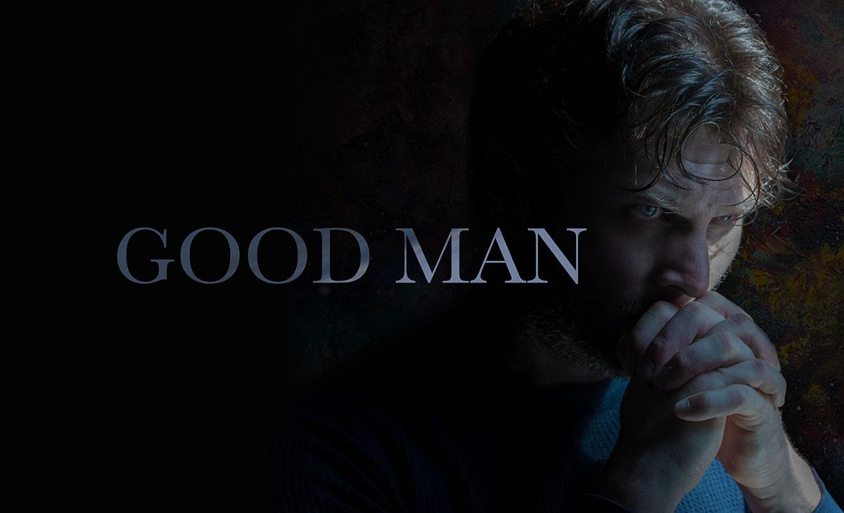 Good-Man-Festival-Poster-rt.jpg