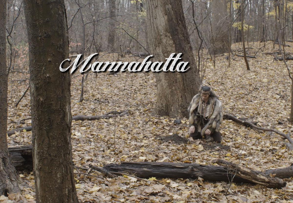 Manna-Still-rt.jpg