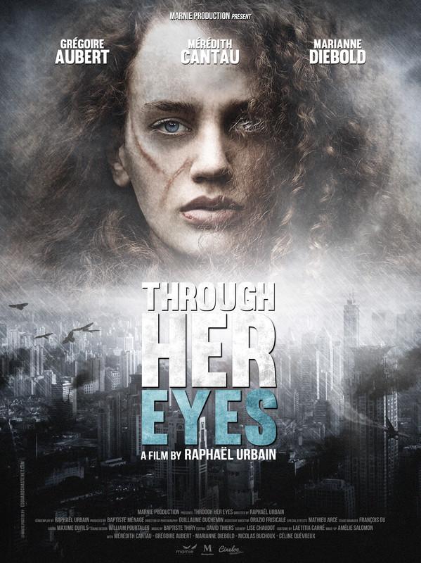 Through Her Eyes.jpg