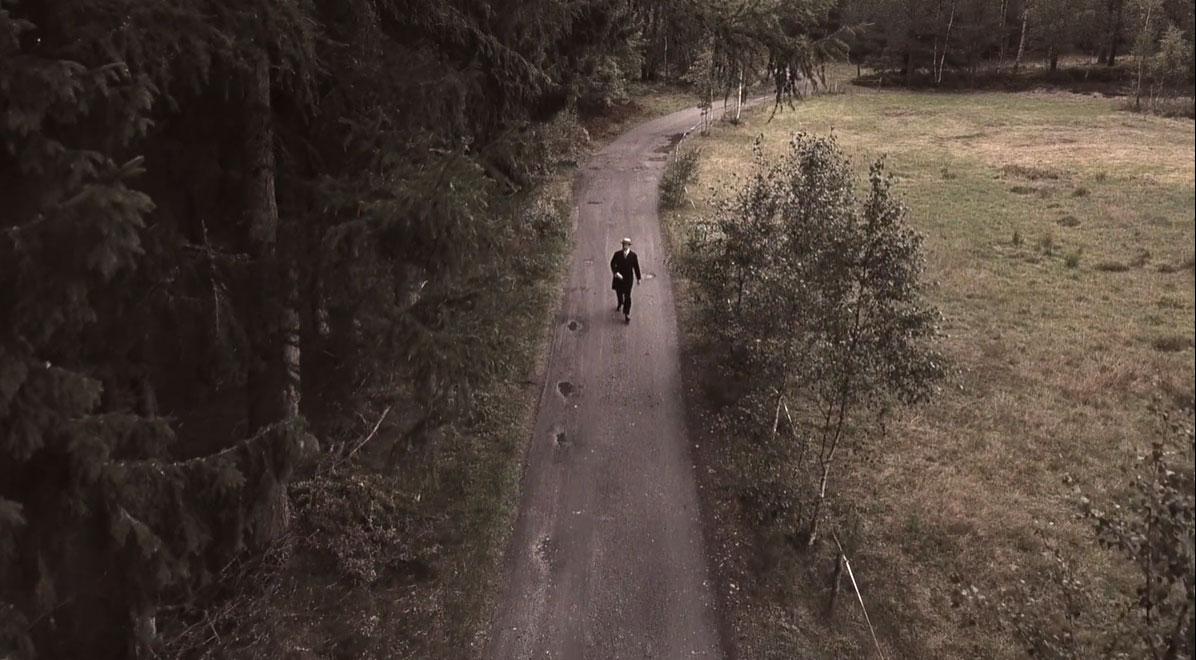 The-Alexander-Samuelson-Trail1.jpg
