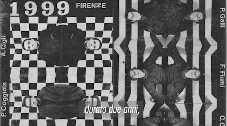 9999-Florentine-Memoirs2.jpg