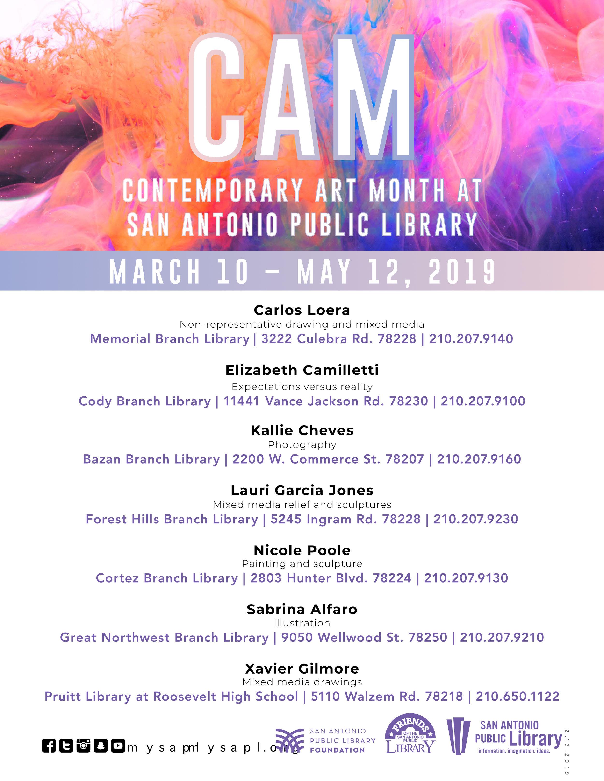 CAM_2019_flyer.jpg
