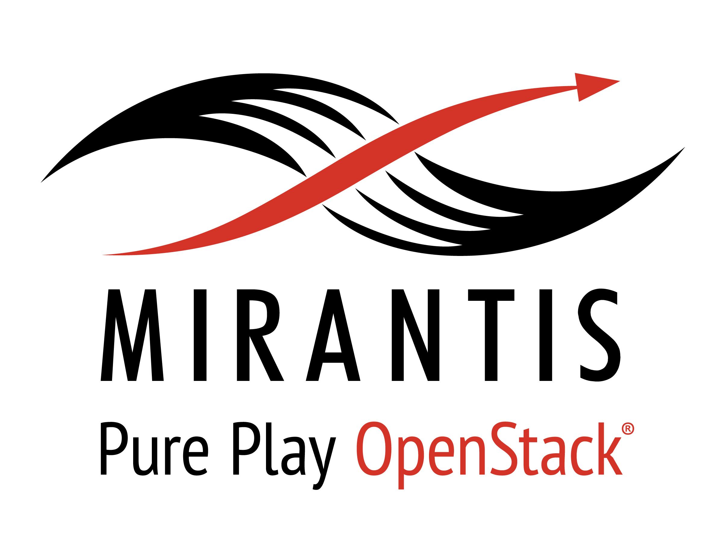 Mirantis Logo.png