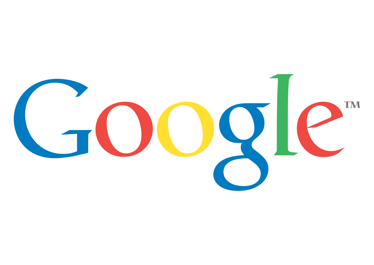 google logo vector.png