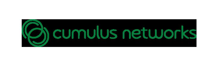 Cumulus-networks-logo.png