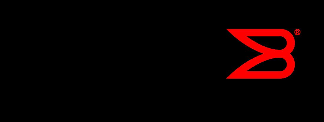 brocade-logo.png