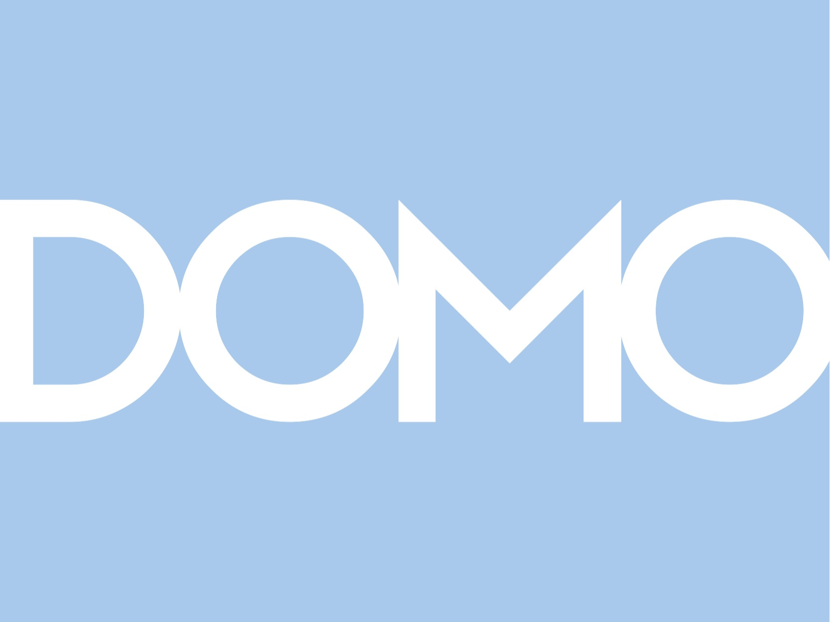 Domo-logo-feature.png