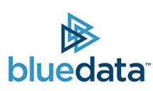 bluedata_logo_NEW.jpg