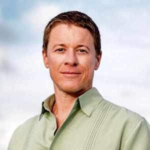 Bart King, Founder & Principal