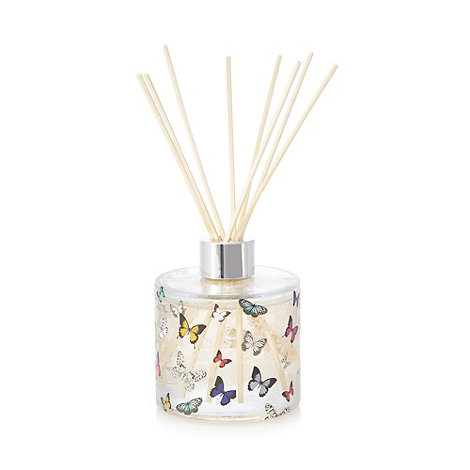 Matthew Williamson Diffuser