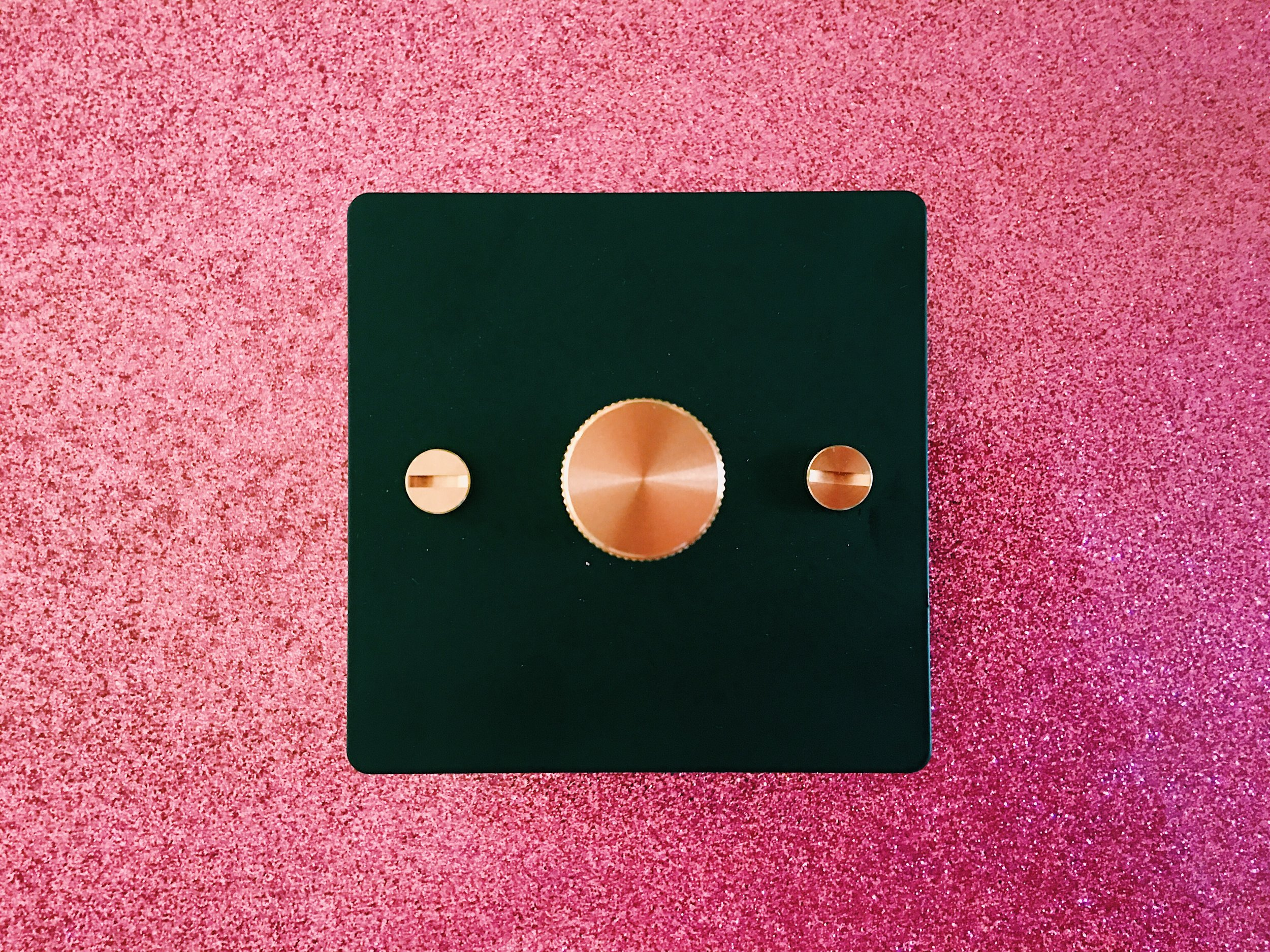 An Easy Guide On How To Change Over A Light Switch Plate — MELANIE