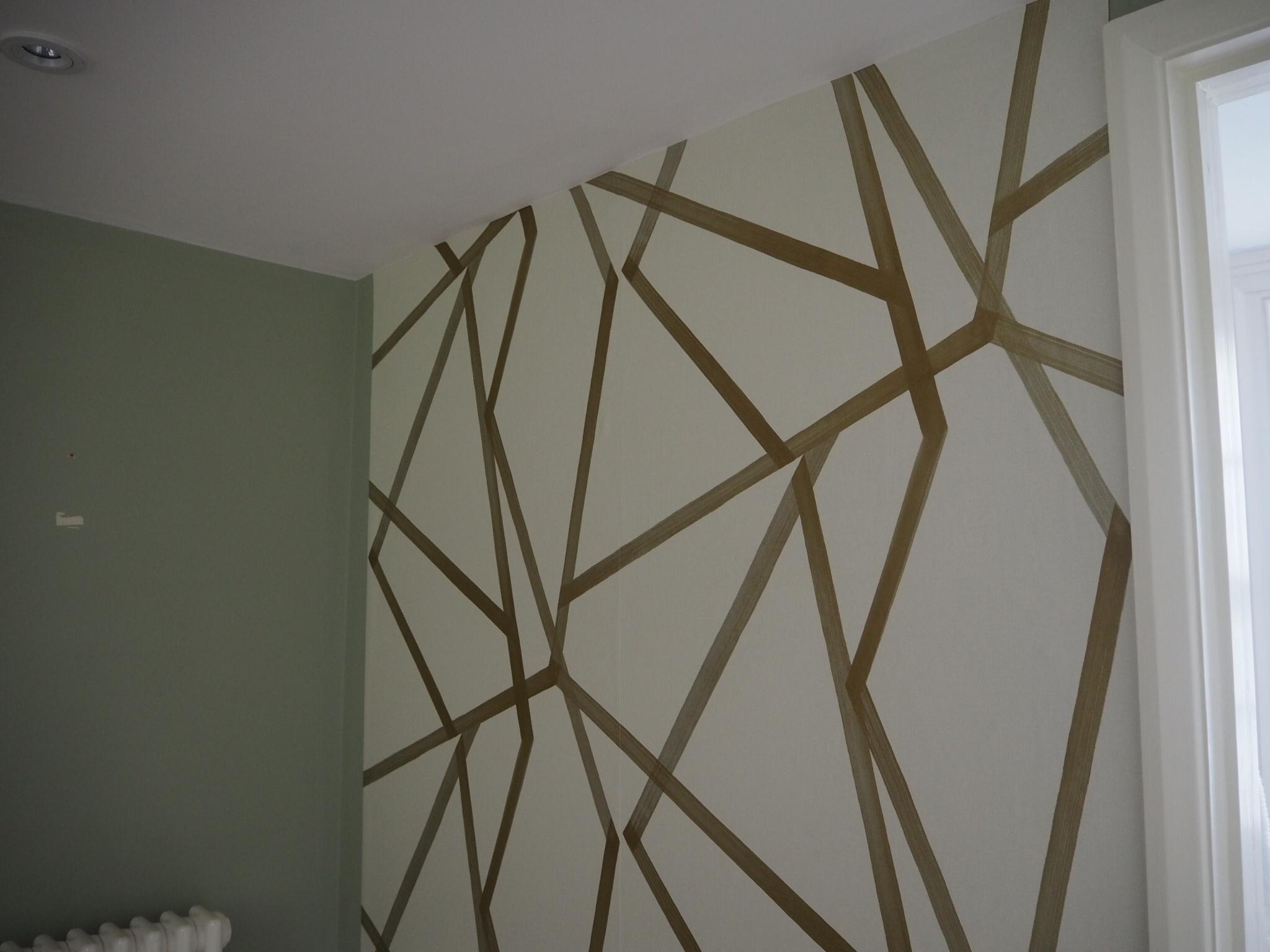 pencil off walls - 1000×750