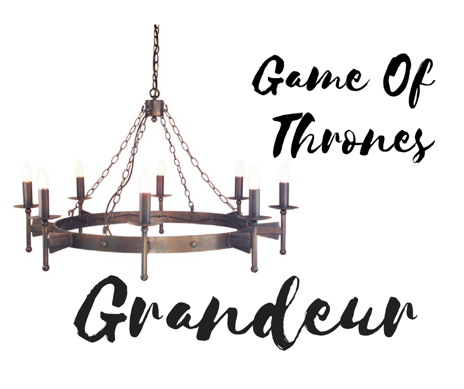 game+of+thrones+grandeur