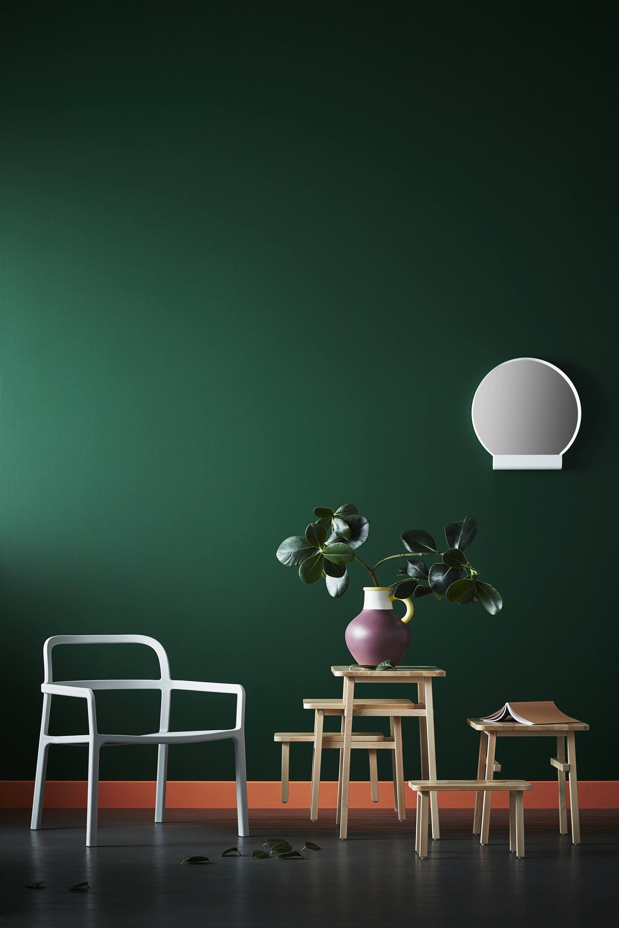 HAY FOR IKEA.jpg