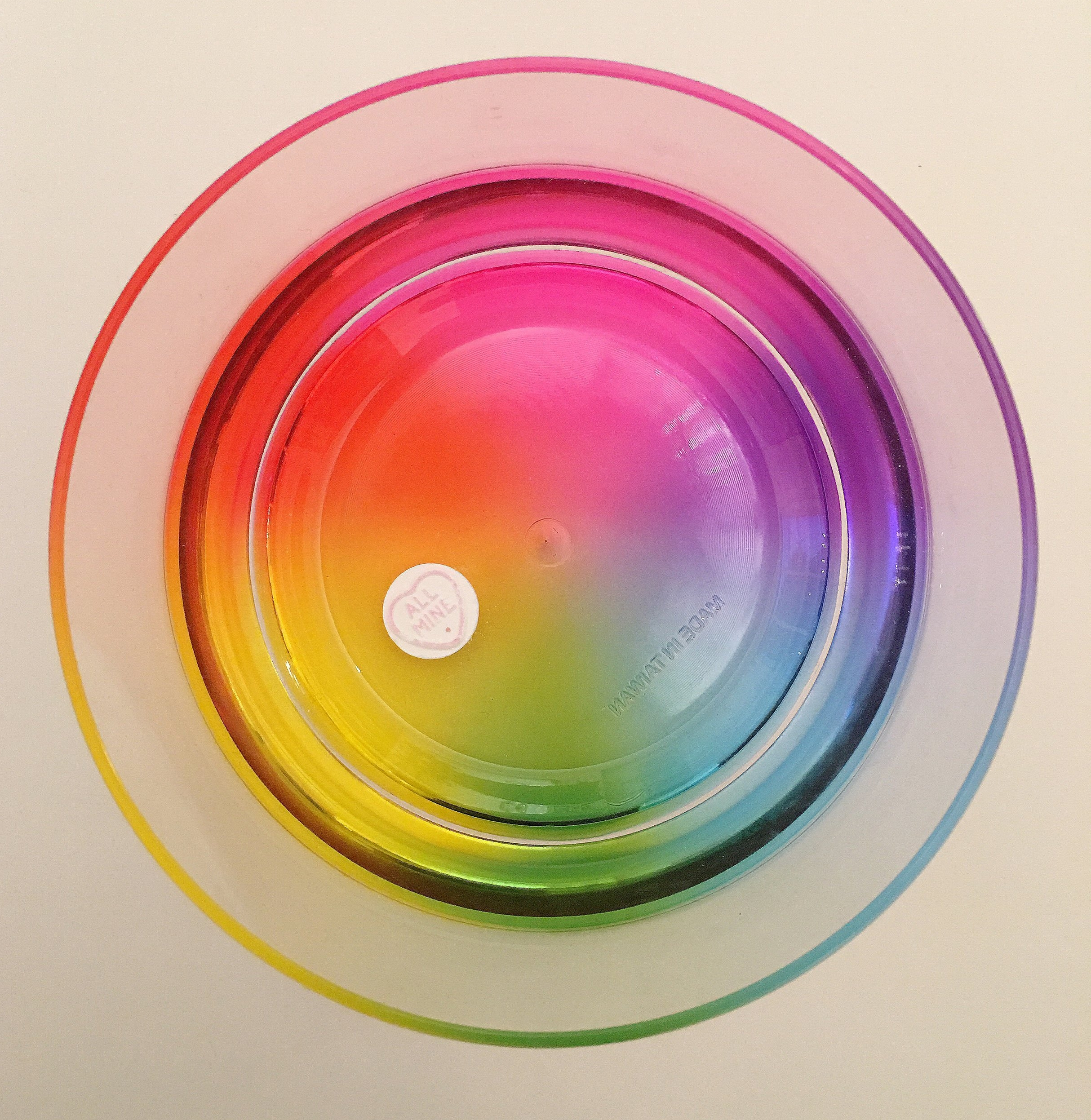 rainbow bowl.JPG