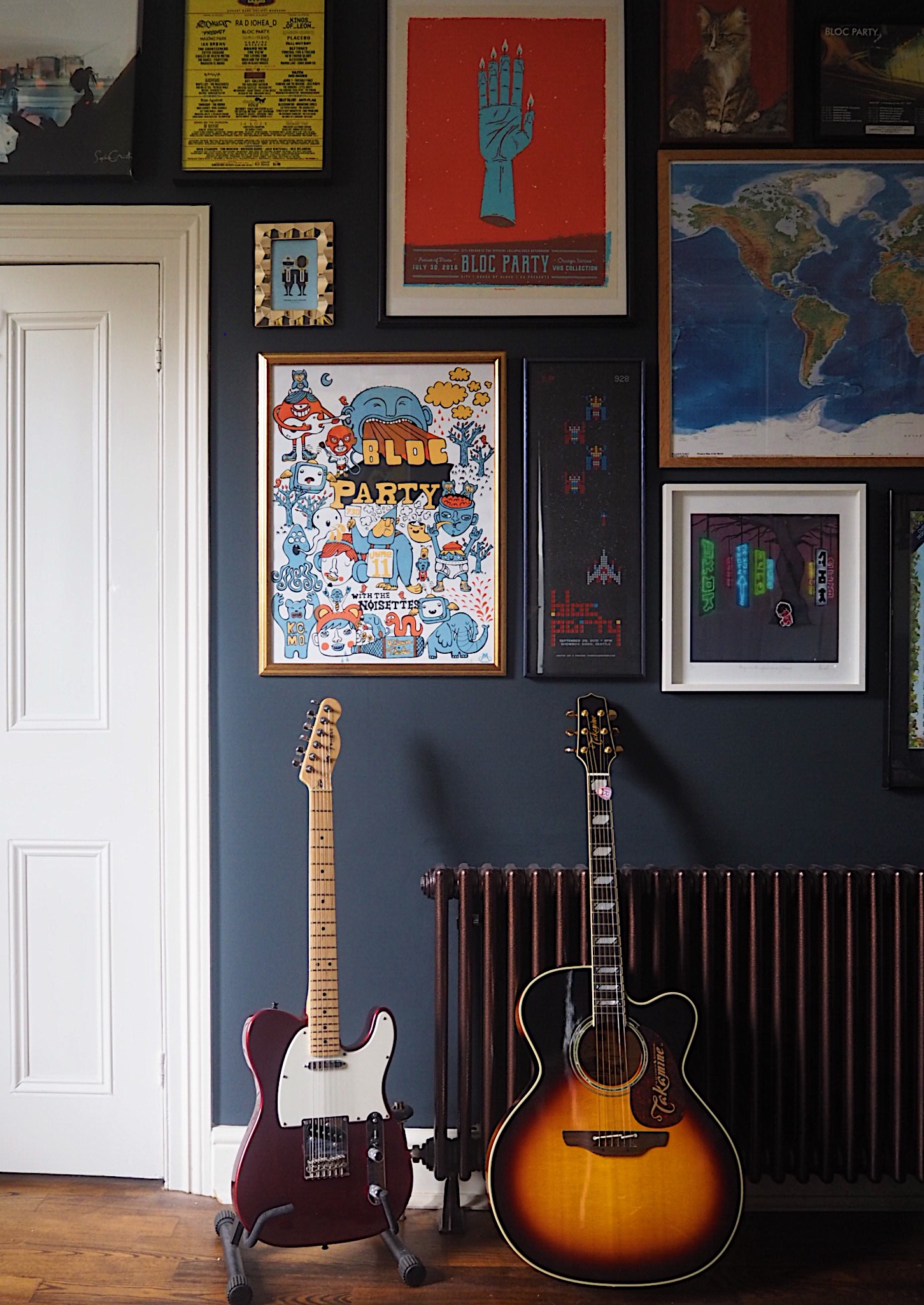 gallery wall.JPG