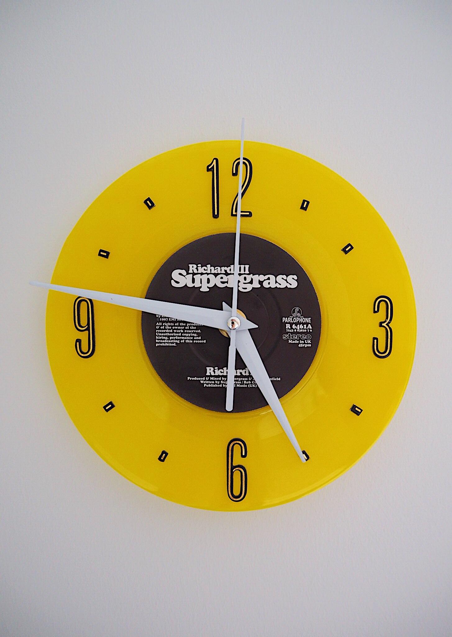 hand made clock.jpg