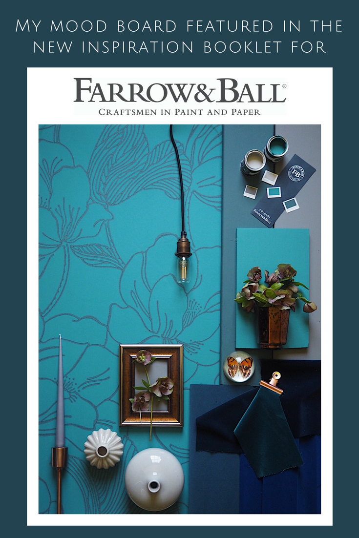 My mood board featured in the new inspiration leaflet for.png