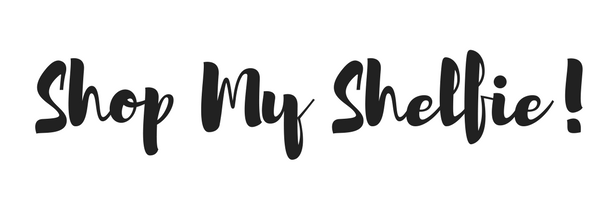 Shop My Shelfie!.png