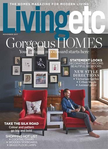 living etc november issue.jpg
