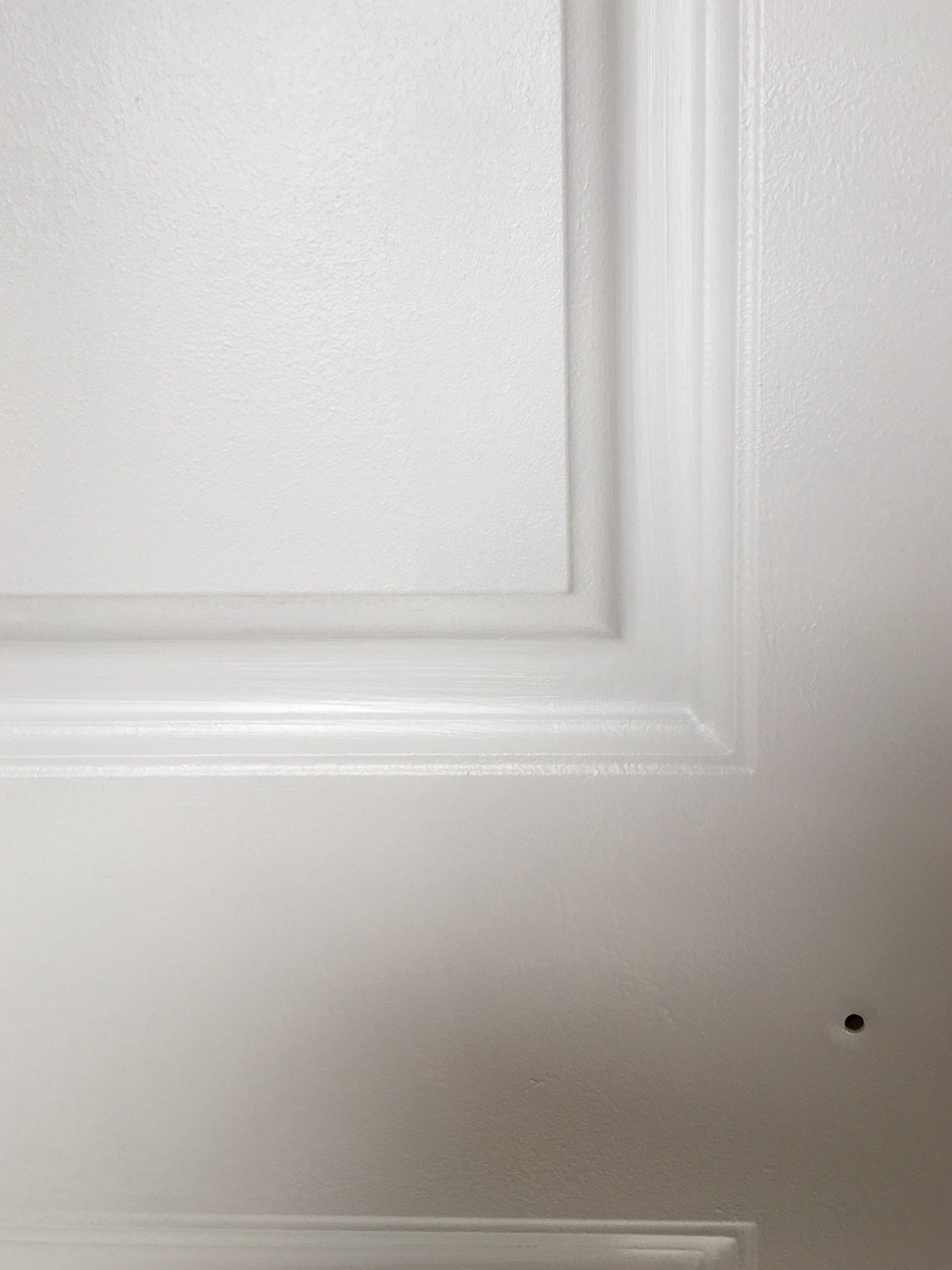 How To Paint Melamine Cupboards Melanie Lissack Interiors