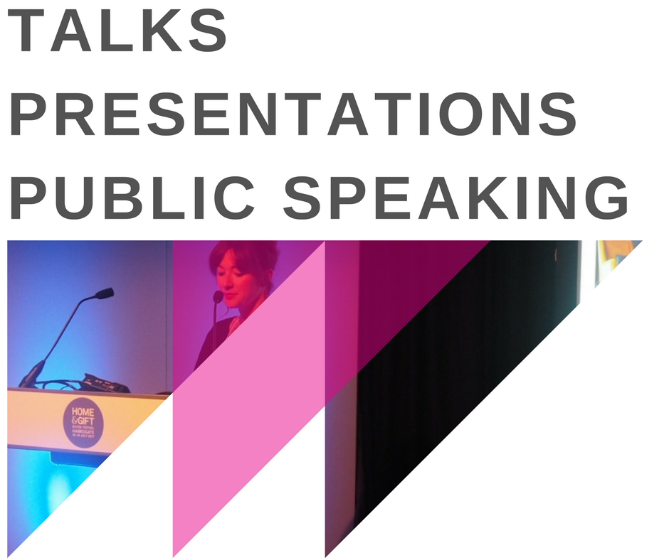 Talkspresentationspublic speaking(1).png