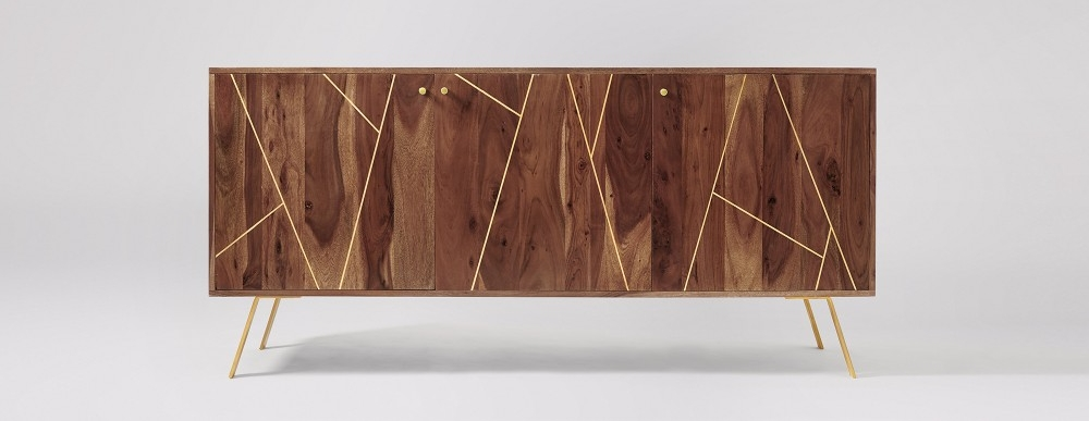 swoon editions sideboard