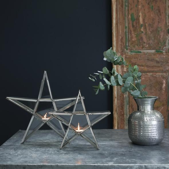 Star-Tea-Light-Holder_590x.jpg