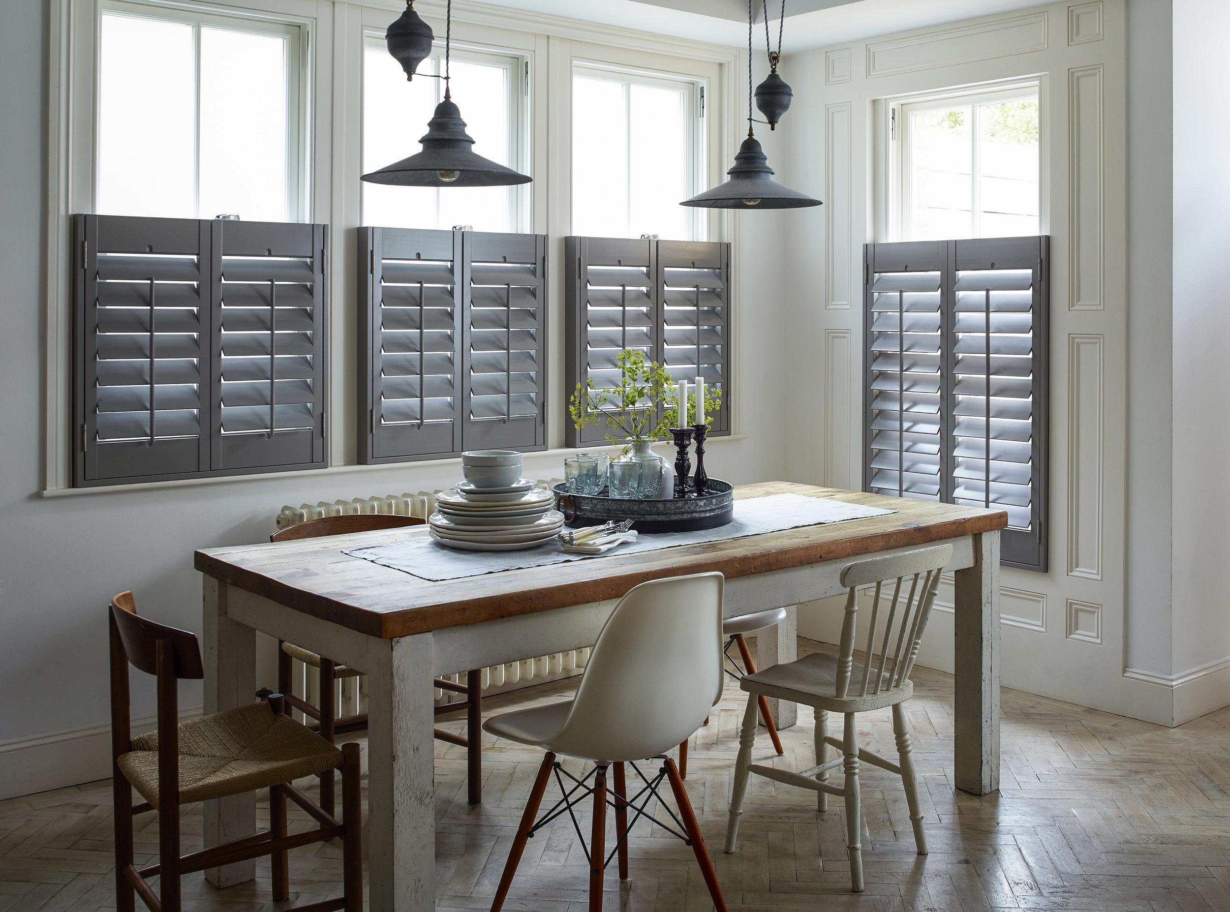 shutterfly fabulous shutters