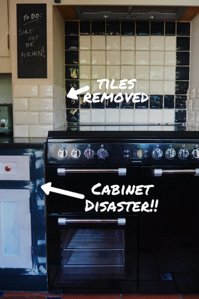 Cabinet Disaster!!.png
