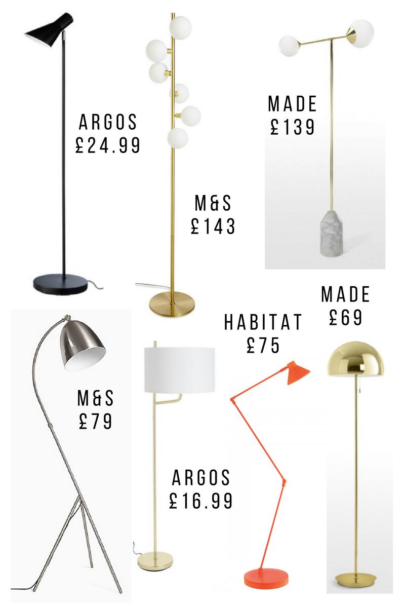 best budget floor lamps.png