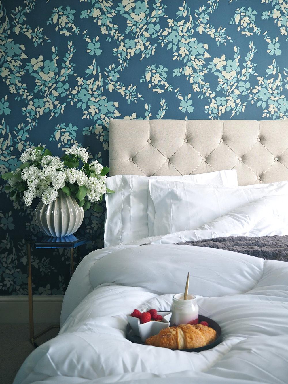 Fine Bedding Company Eco Duvet Review