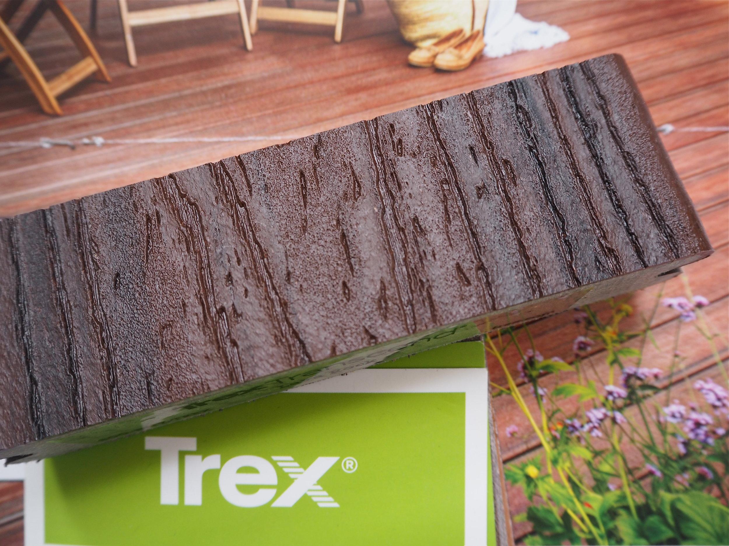 trex deck.JPG
