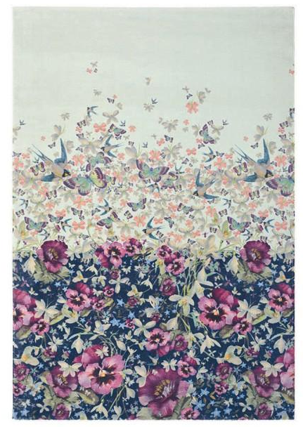 ted baker rug at woven.png