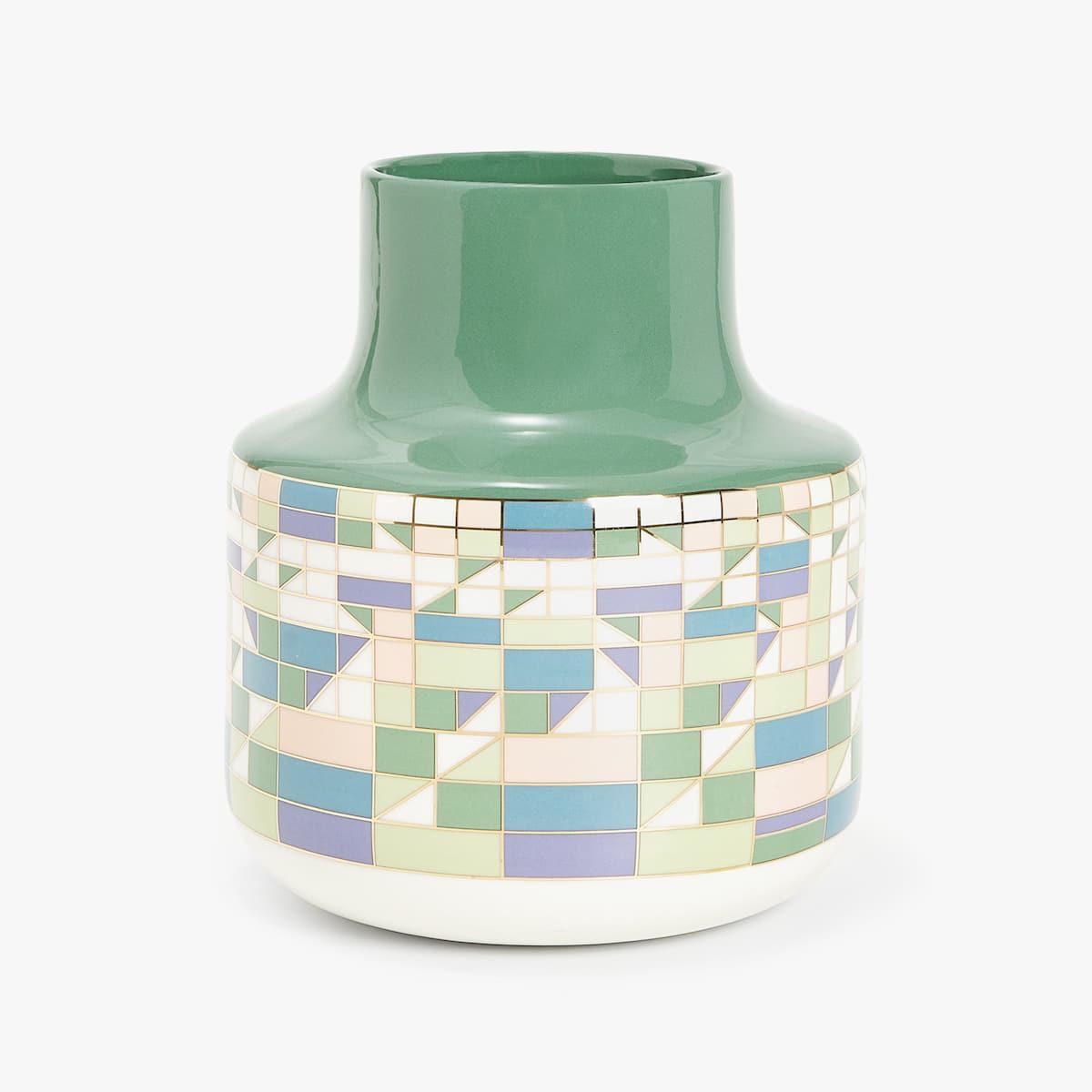 Vase,    £29.99