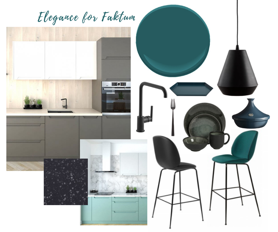 Elegance for Faktum by Noremax.png