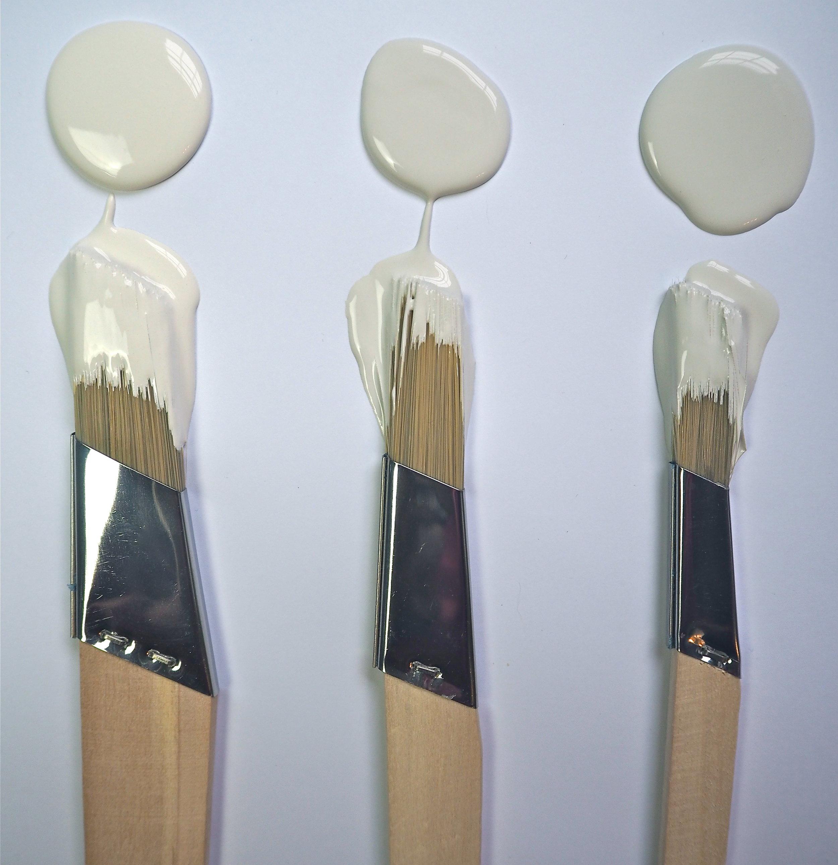 sanderson paint neutrals