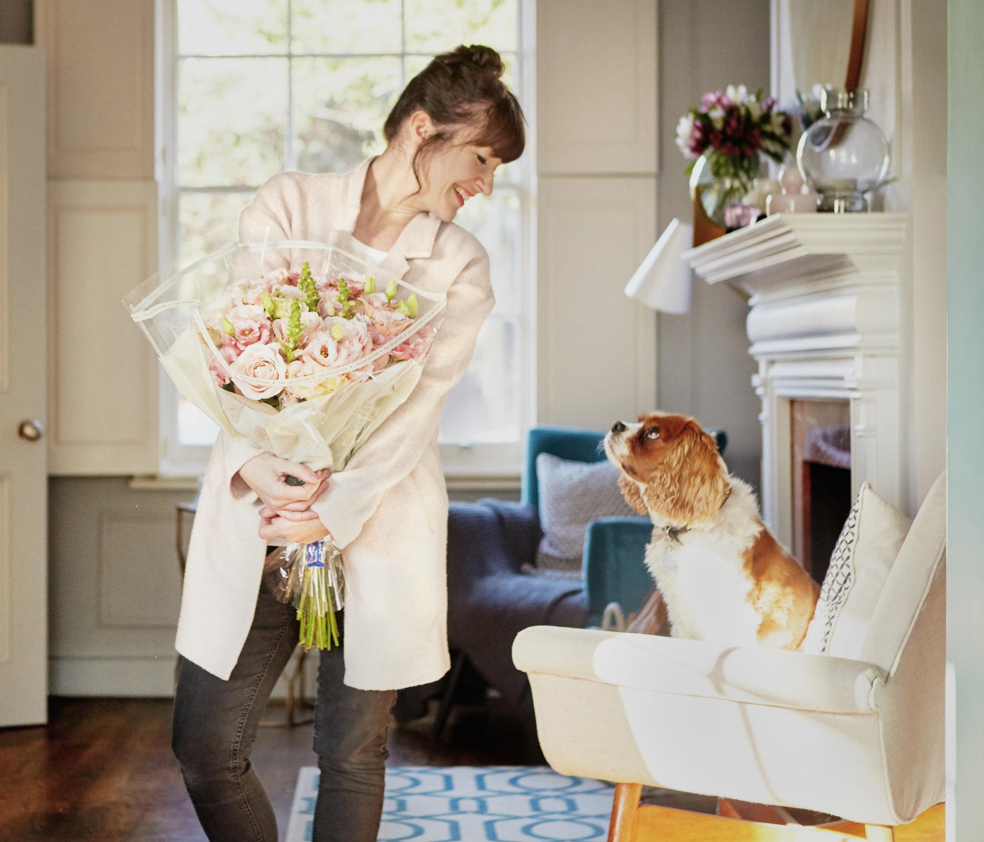 Melanie_Lissack_M%26S_Flowers_014_Review.jpg