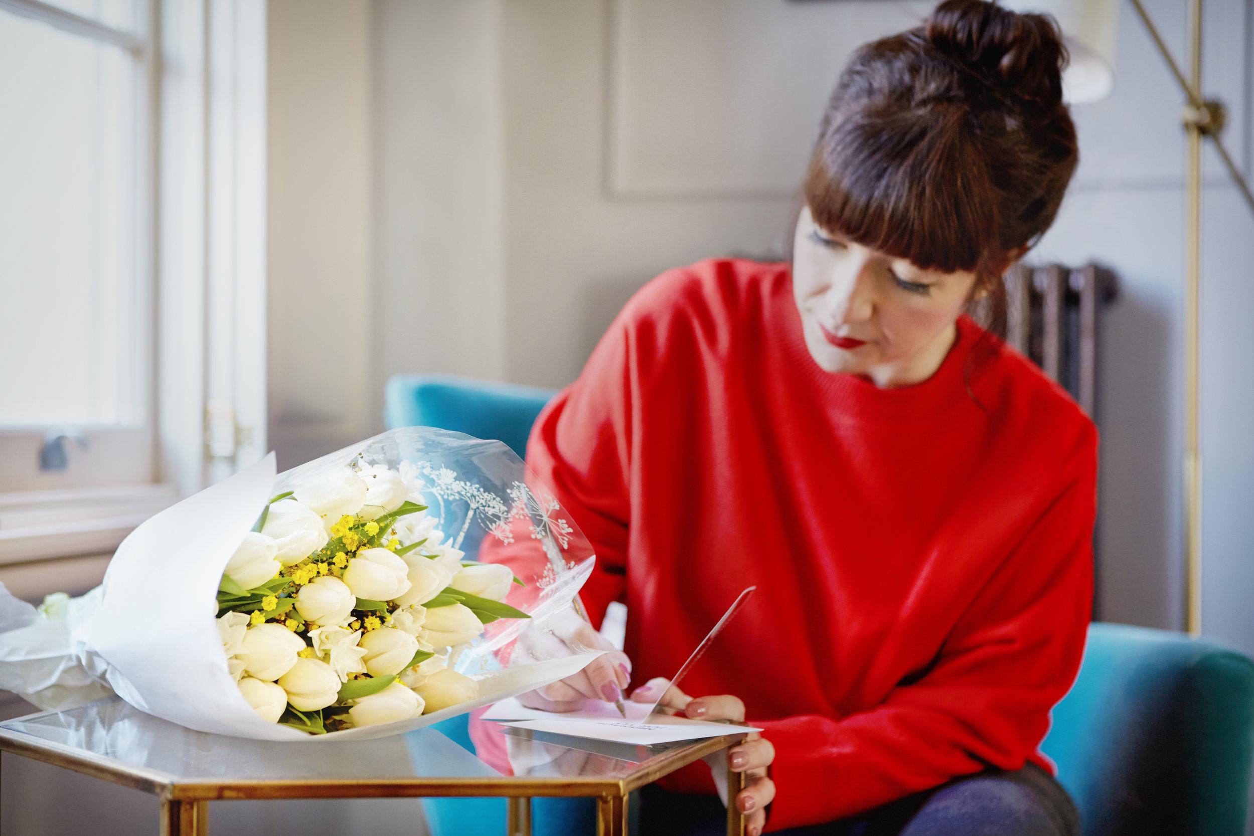 Melanie_Lissack_M&S_Flowers_017_Review.jpg