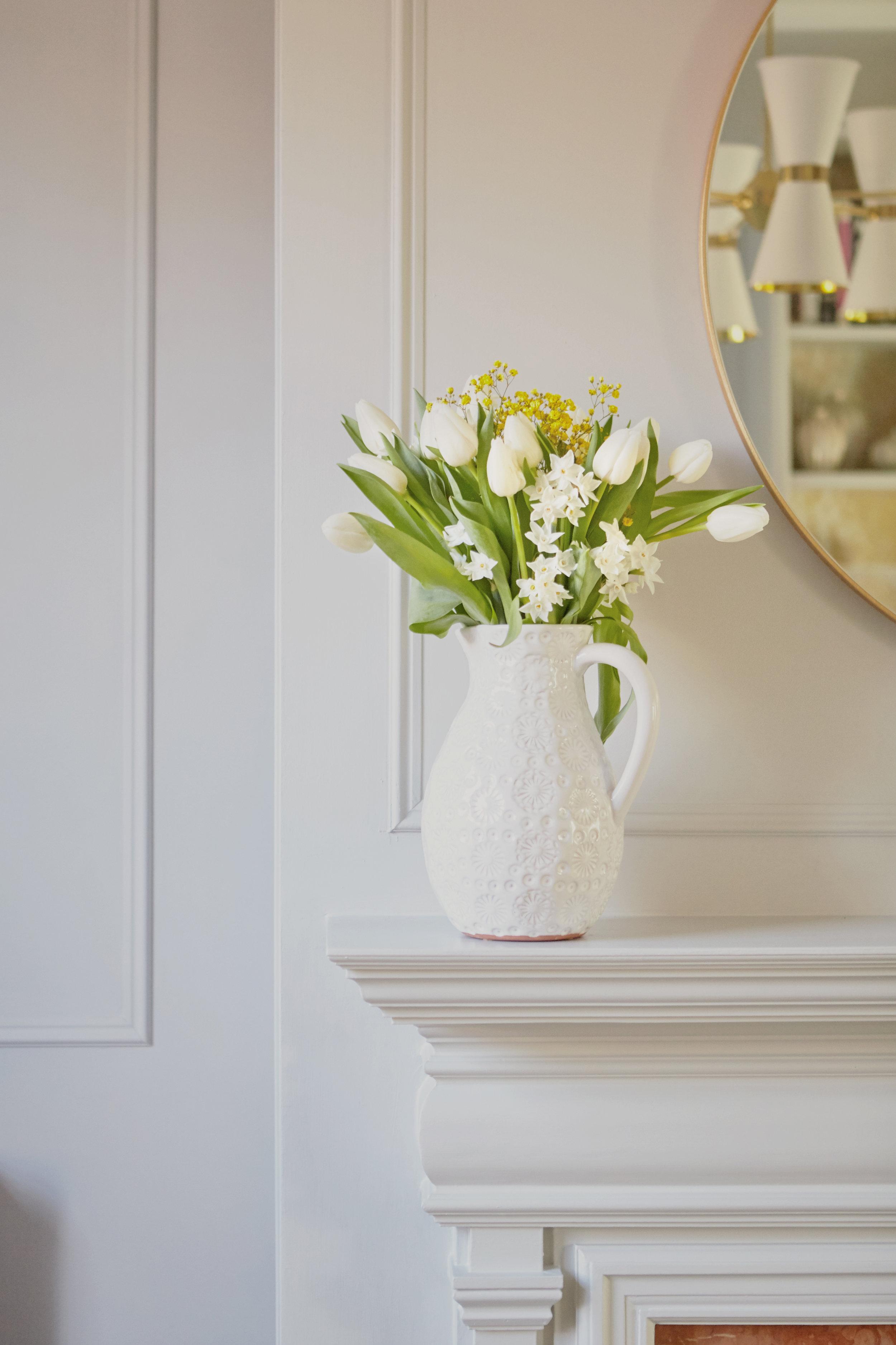 Melanie_Lissack_M&S_Flowers_024_Review.jpg