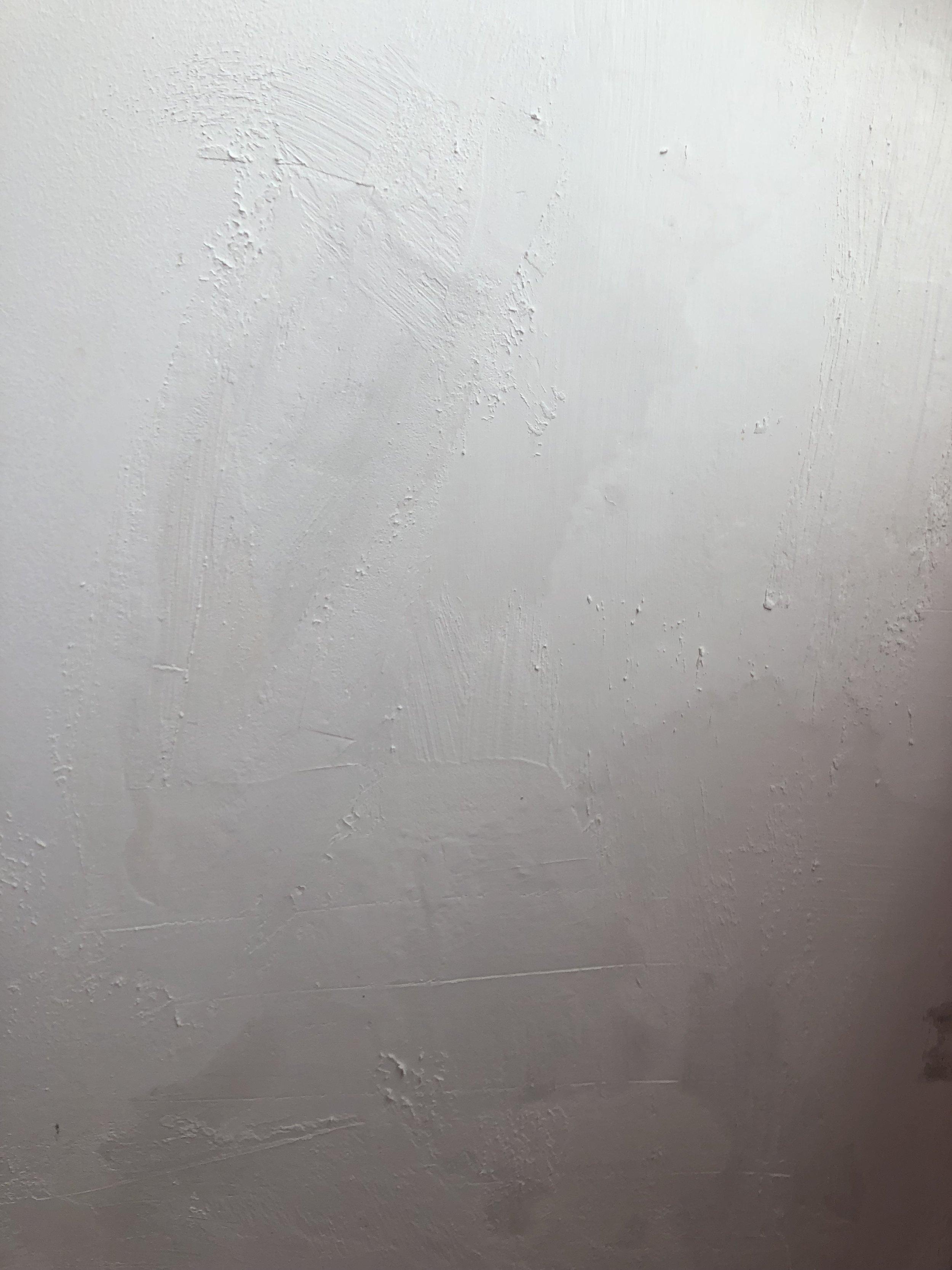 polycell plaster skim