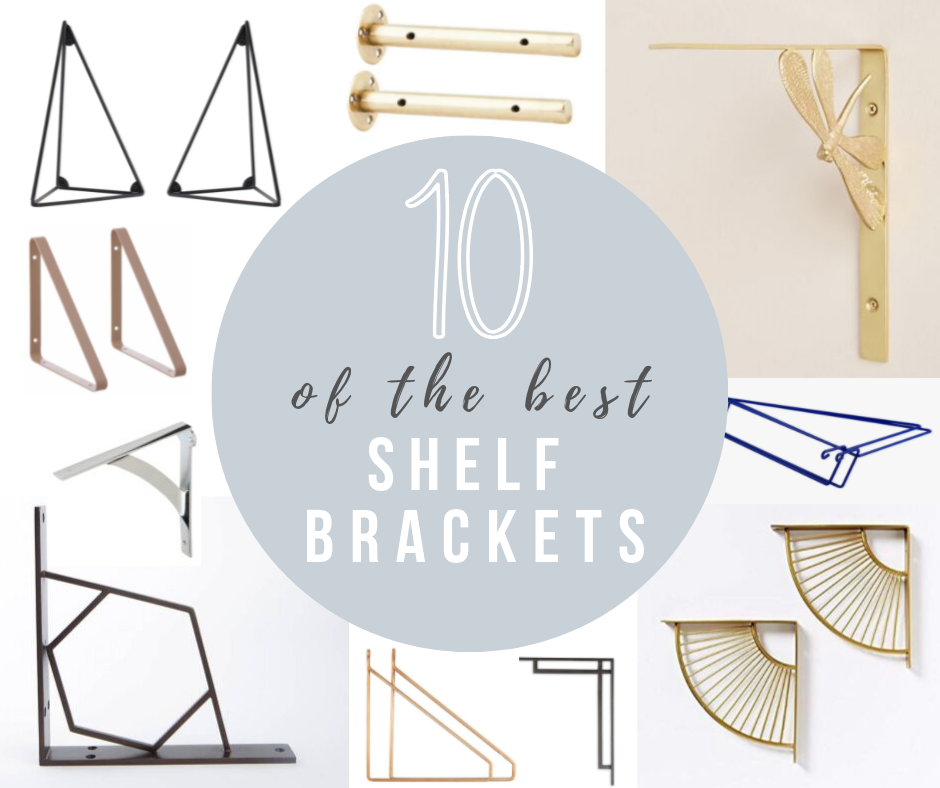 10 of the best shelf brackets.png