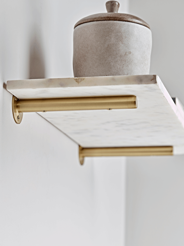 brass shelf brackets.png