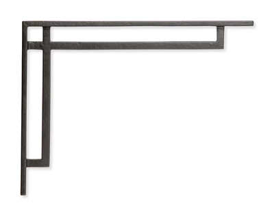 narrow art deco bracket.png