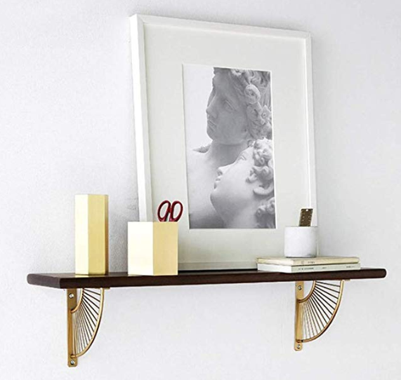 sunburst shelf brackets.png