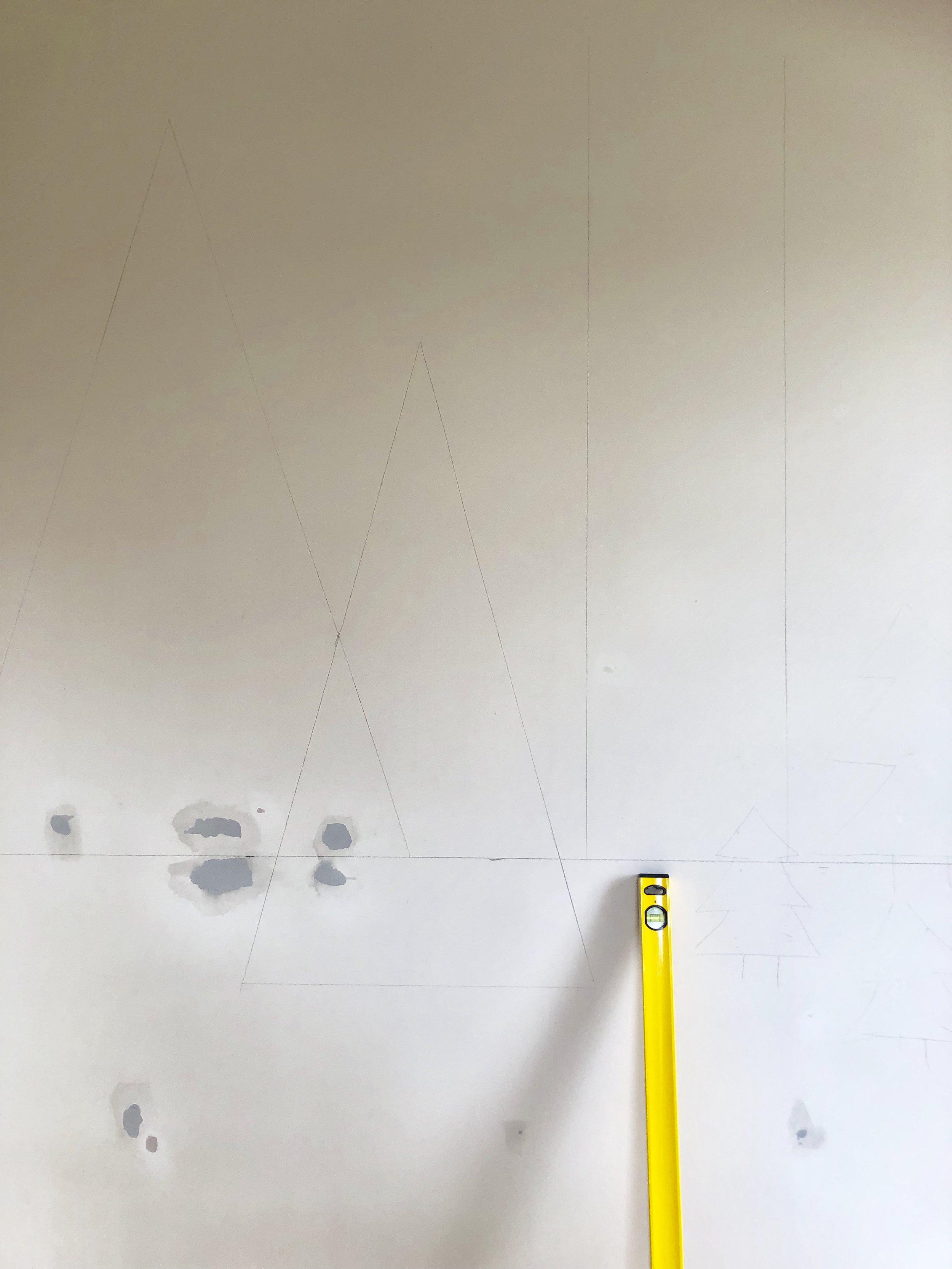 diy wall mural.jpg