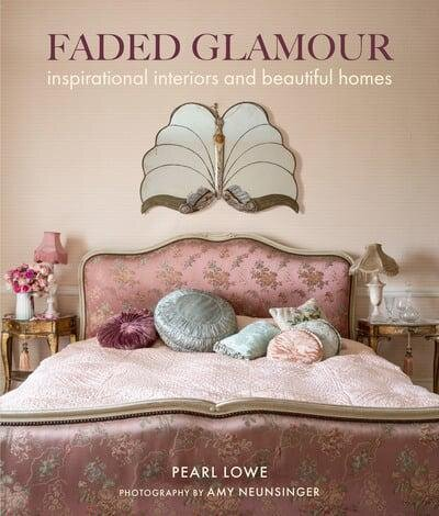 pearl lowe faded glamour book.jpg