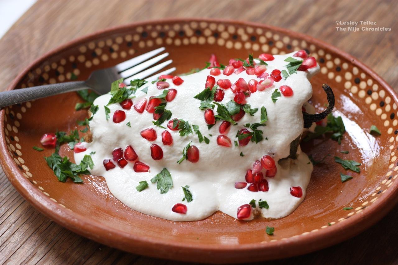 chile en nogada 2.jpg