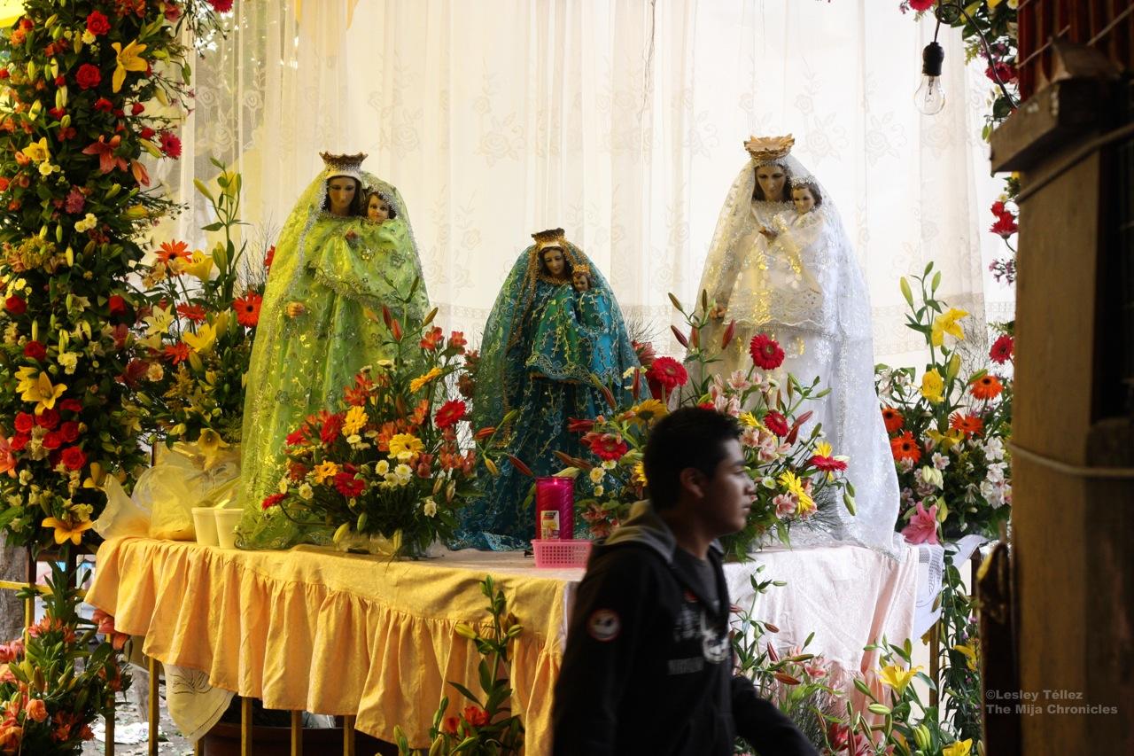 Mercado de la Merced.jpg