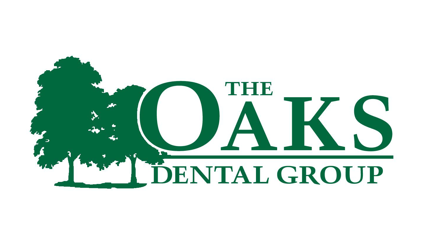 Oaks Logo.jpg